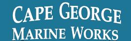 Cape George Marine Works